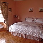 mourneview-bedroom2-small